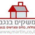 משק עם שני בתים למכירה במושב גיאה