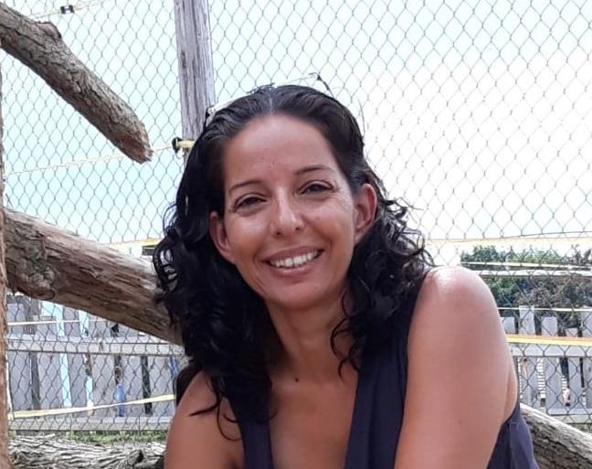 הילה ברקוביץ'